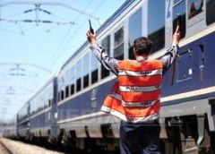 CFR introduce trenuri din Bucuresti pana in Grecia si Turcia