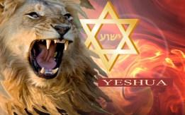 yeshua-roar