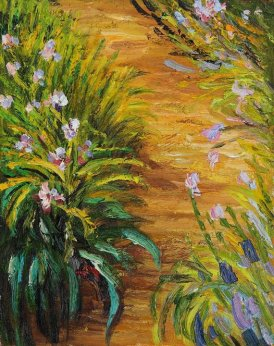 Claude Monet - Tutt'Art@ - (63)