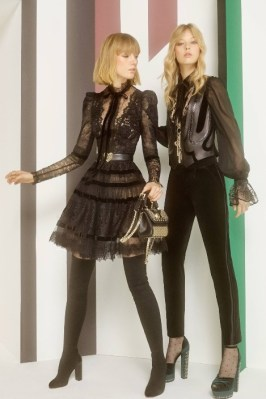 elie-saab-pre-fall-2017-fashion-show-the-impression-08