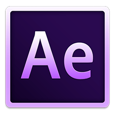 Adobe After Effects: Intro