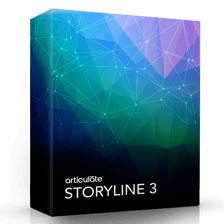 Articulate Storyline / 360: Intro