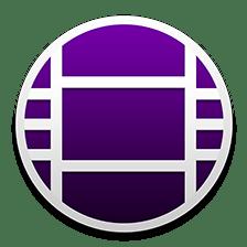 Media Composer Fundamentals II (MC110)