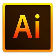 Adobe Illustrator: Creating Infographics