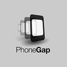 Adobe PhoneGap