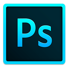 Adobe Photoshop: Intro