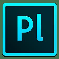 Adobe Prelude and Live Logger