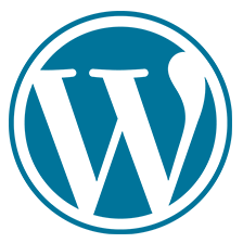 WordPress: Quick Start