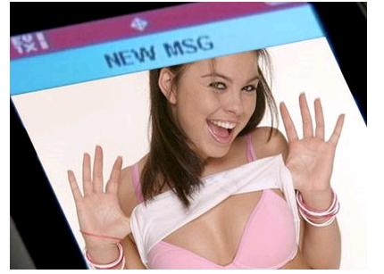 Sexting (muycomputer.com)