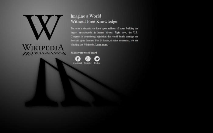 Wikipedia_Blackout_Screen