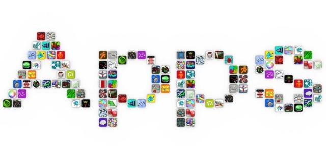 apps-image