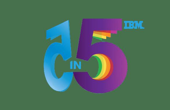 5in5 ibm