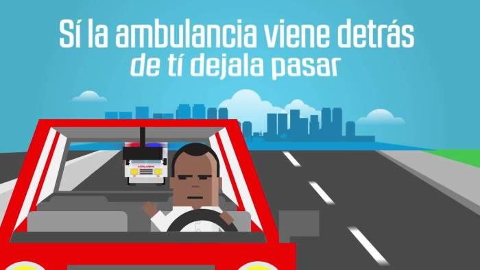 911-paso-ambulancia