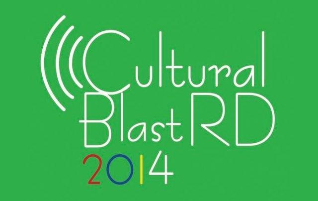 cultural-blast-2014