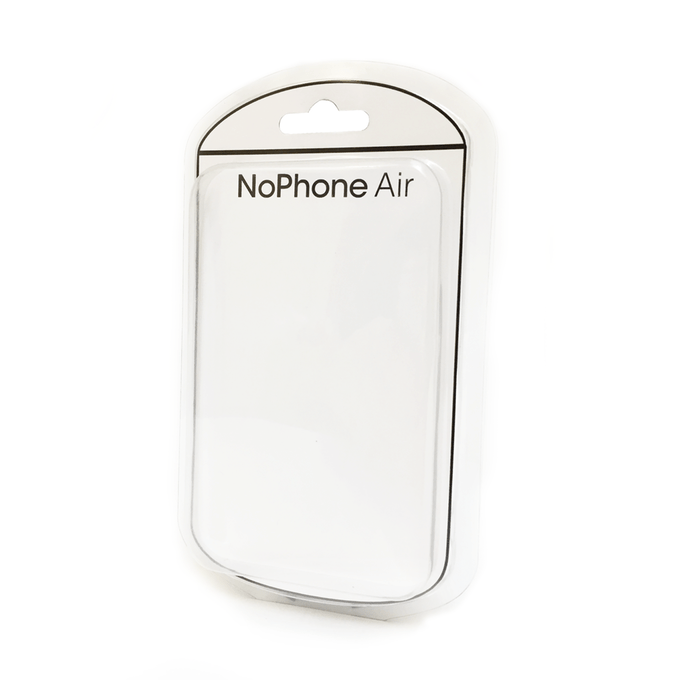 no-phone-air2