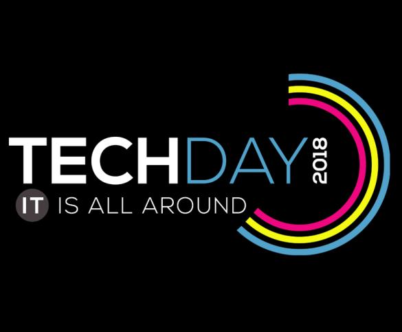 Tech Day