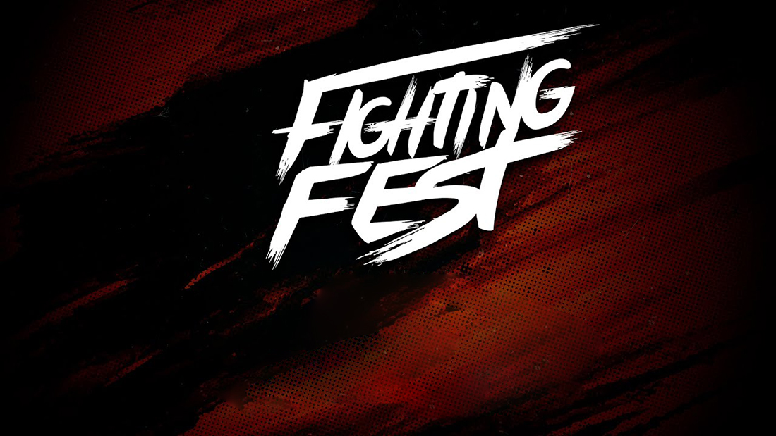 Fightingfest