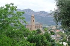 Patrimonio poble