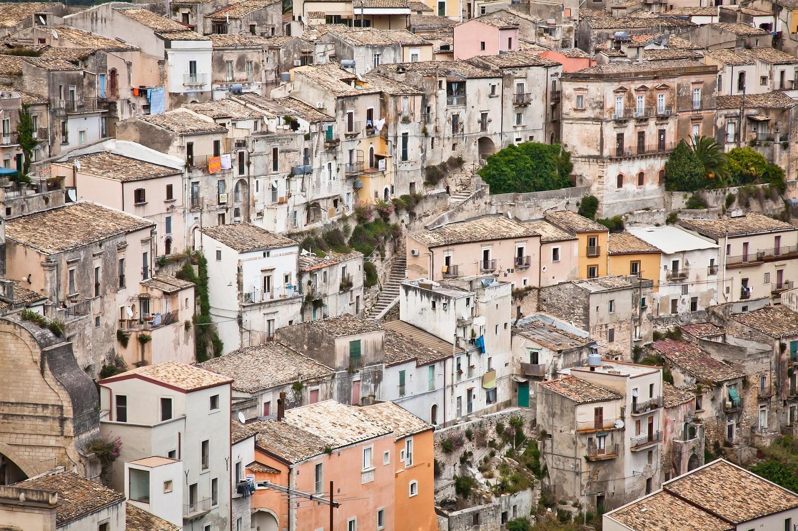 ragusa sicilia 2