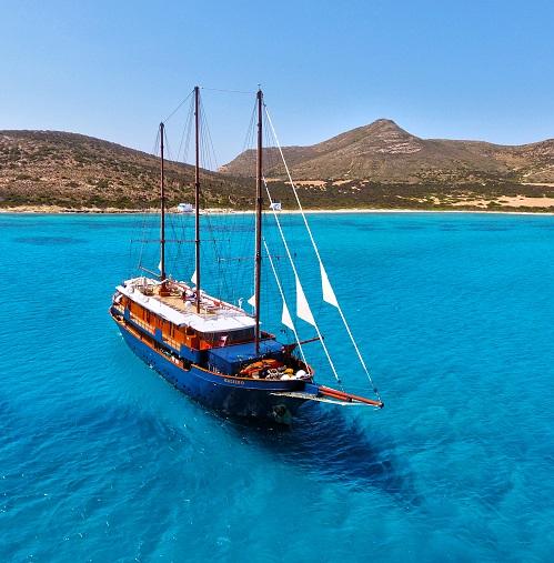 galileo variety cruises