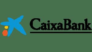 Logo-CaixaBank