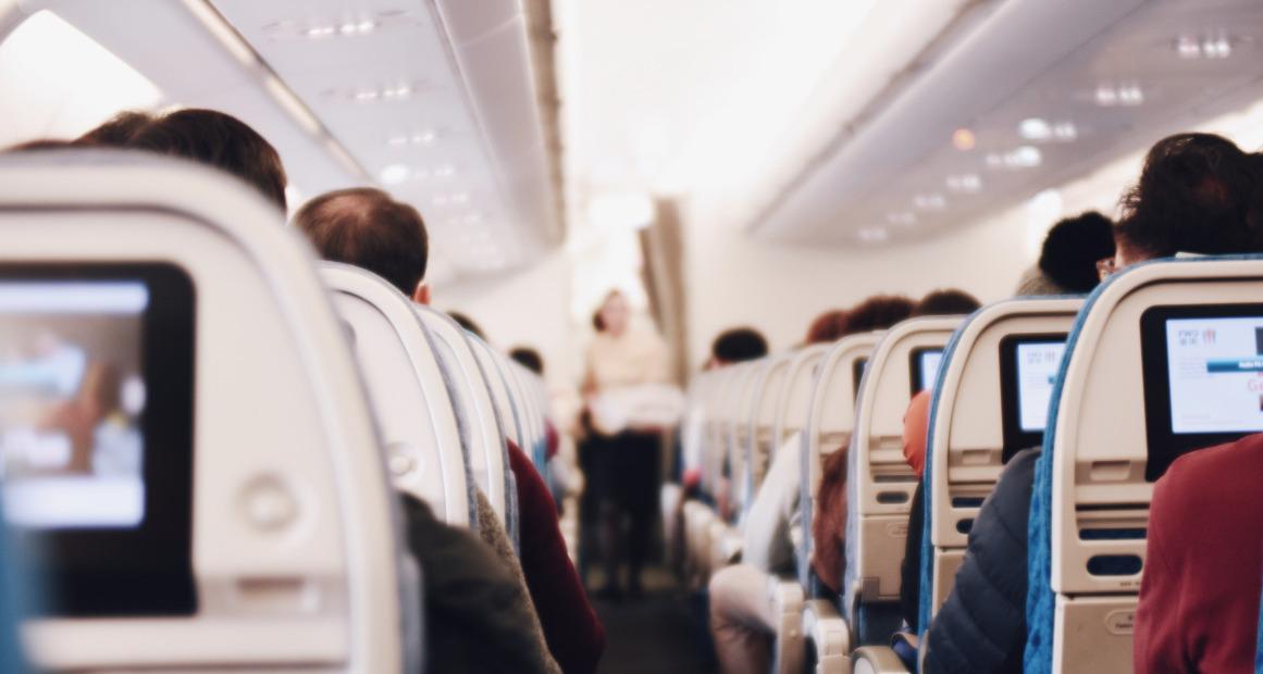 vols-creuers-hotels-paquets-viatjapelmon-agenciaviatges