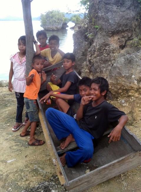 2013-08-14 (nens)