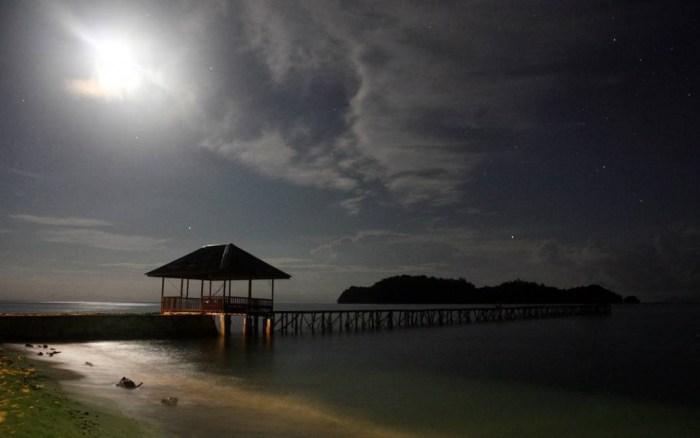 Nit a Pulau Kadidiri