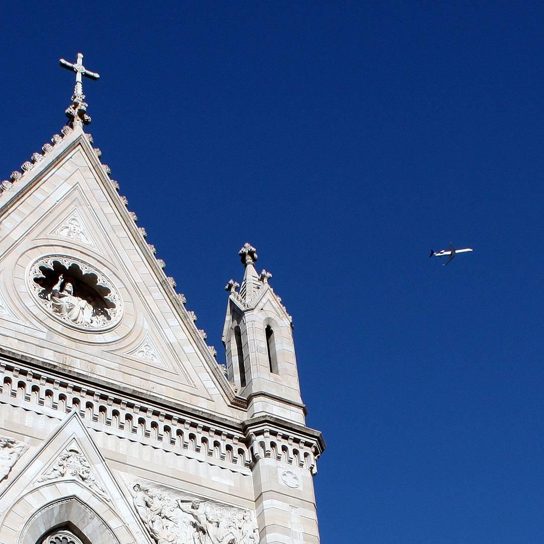 Duomo de #napoli #italia #viatjarpelmon