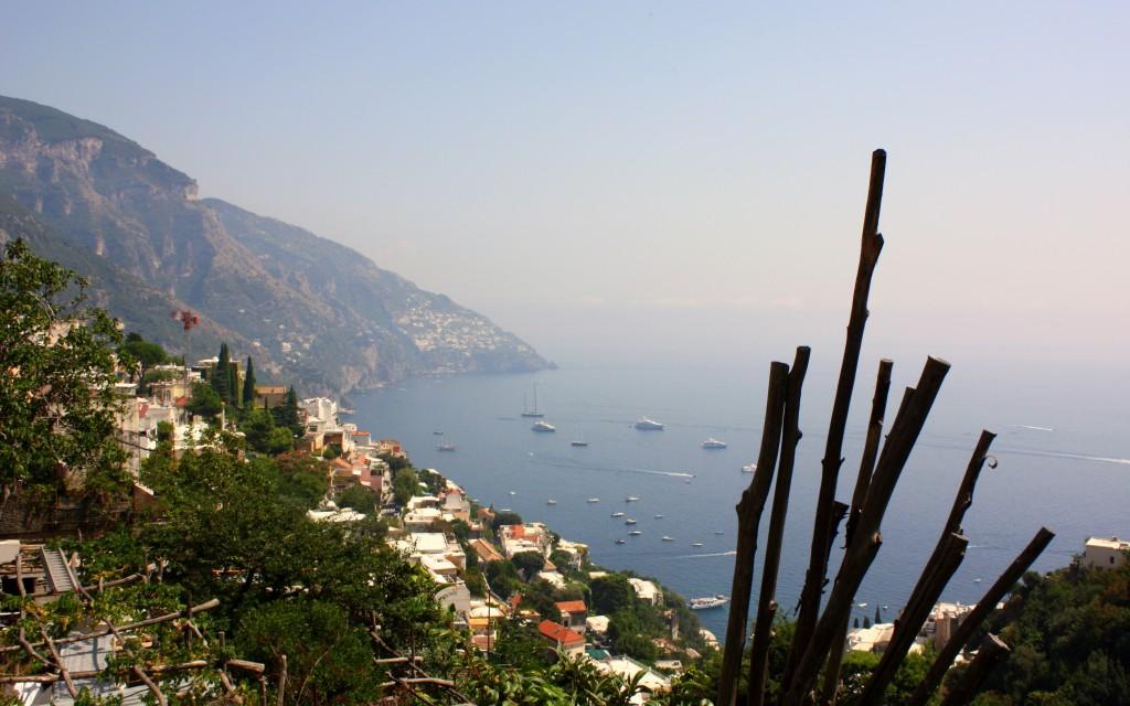 2011-08-27 (costa amalfitana)