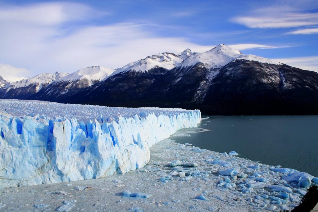 2007-08-09 (Perito Moreno vista llac argentí)