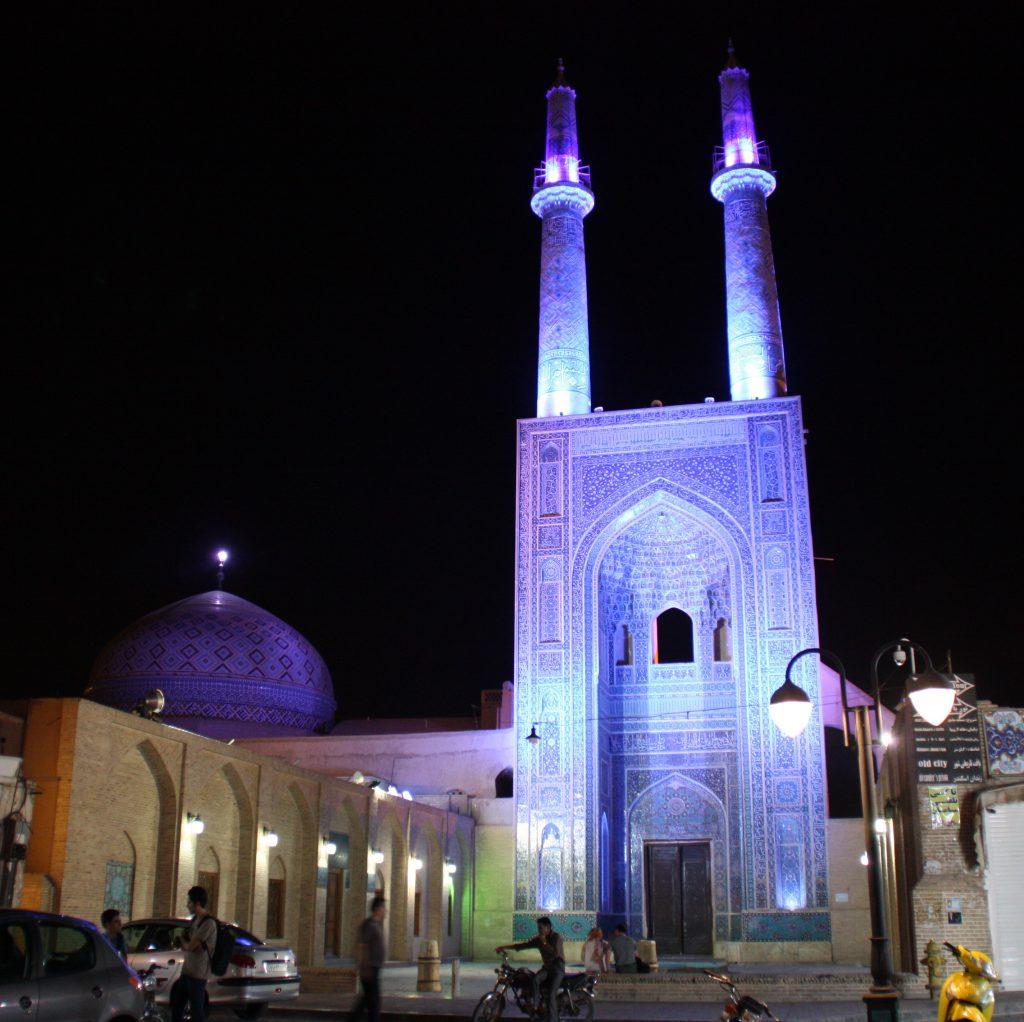 2016-07-22-nit-a-la-mesquita-del-divendres-de-yazd