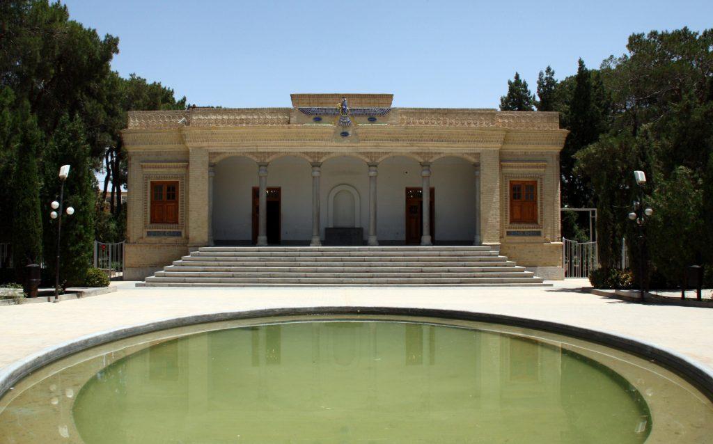 2016-07-23-vista-general-del-temple-de-zoroastre-a-yazd