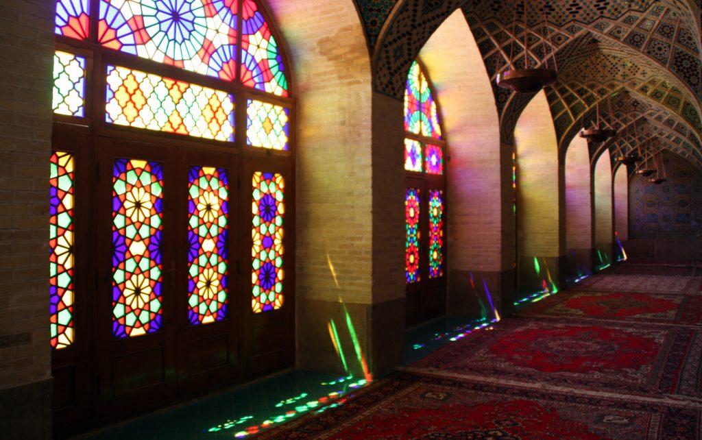 2016-07-29-interior-de-la-mesquita-nasir-ol-molk
