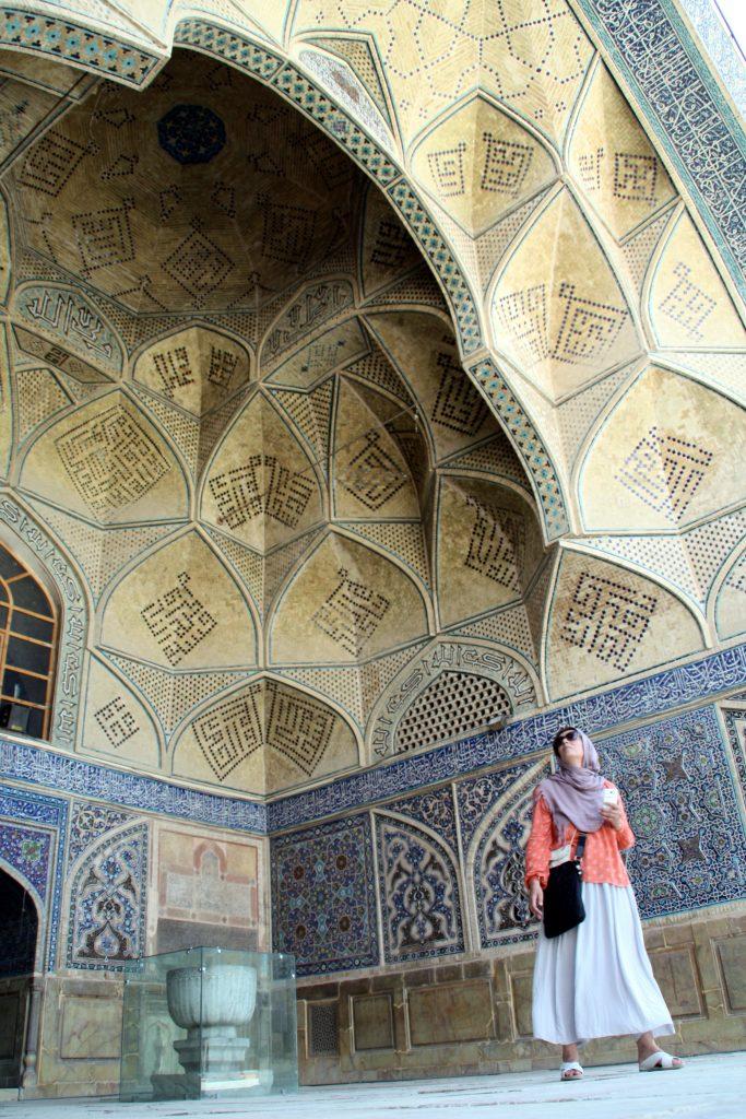 2016-08-01-eli-a-la-mesquita-del-divendres-disfahan