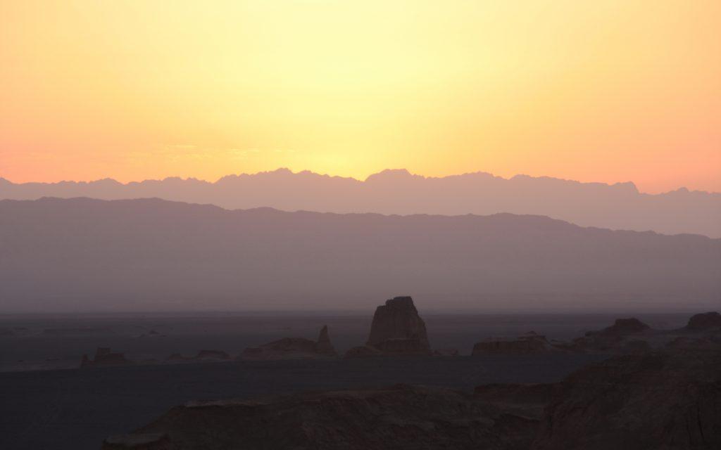 2016-07-26-posta-de-sol-al-desert-del-lut