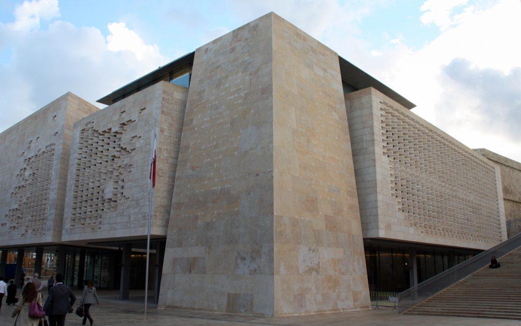 2016-11-23-vista-general-del-parlament