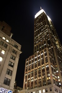 2008-10-23 (Empire State building de nit)