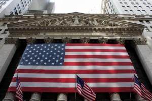 2008-10-24 (Borsa de New York)