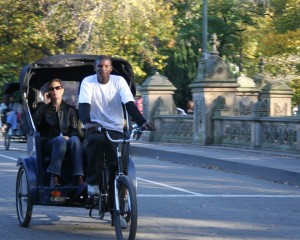 2008-10-26 (busy Rickshaw)