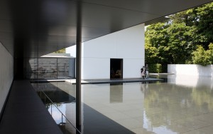 2015-08-08 (Museu D.T. Suzuki 1)