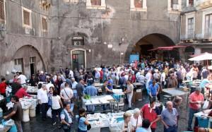 2016-06-11 (mercat del peix de Catània)
