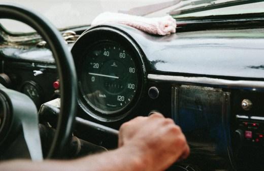 Websites en klantreisfase klant aan stuur
