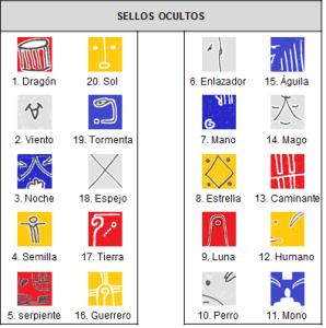 selos_ocultos