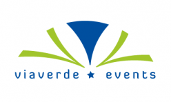 ViaVerde Events
