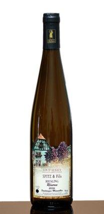 Pinot-Gris-Vin-d-Alsace