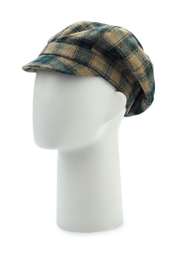 Купить Кепи, кепки женские и мужские ViaVestis