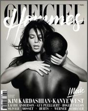 kanye-west-and-kim-kardashian-by-nick-knight-for-lofficiel-hommes