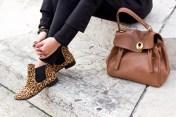 cablook-fashion-blog-darya-kamalova-street-fashion-vj-style-jacket-sportmax-pants-sabo-skirt-sweat_large