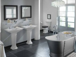 Modern-Bathrooms-4